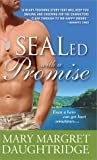 SEALed with a Promise (SEALed, #2)