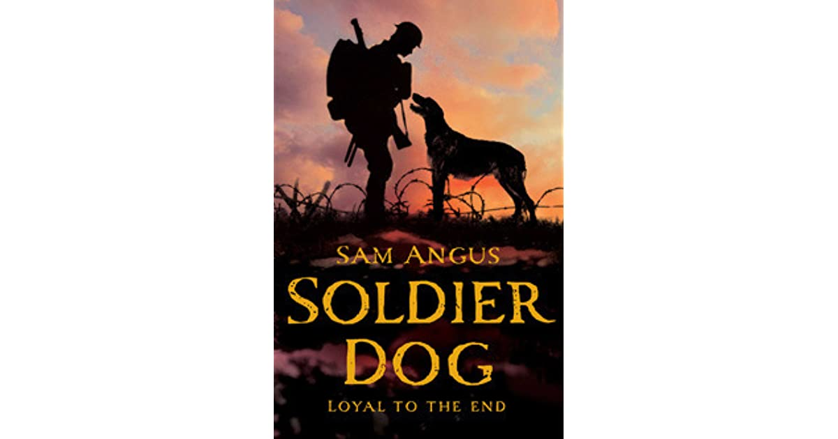 Soldier dog ebook best deal gallery free ebooks and more 15775856uy630sr1200630g fandeluxe gallery fandeluxe Choice Image