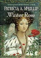 Winter Rose (Winter Rose, #1)