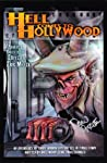 Hell Comes to Hollywood, Volume I by Eric   Miller
