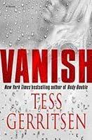 Vanish (Jane Rizzoli & Maura Isles, #5)