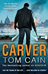 Carver (Samuel Carver, #5)