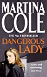 Dangerous Lady (Maura Ryan, #1)
