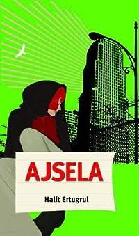 Ajsela