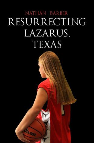 Resurrecting Lazarus, Texas