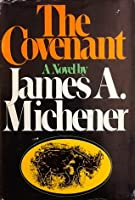 The Covenant, Volume 1 of 2