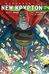 Superman: New Krypton, Vol. 2