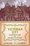 The Victorian Cit...