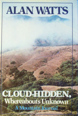 Cloud-Hidden, Whereabouts Unknown A