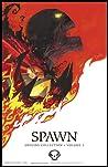 Spawn Origins, Volume 3