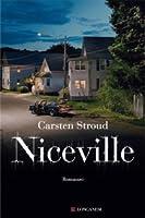 Niceville (Niceville, #1)