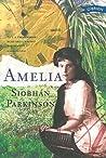 Amelia (Amelia Pim, #1)