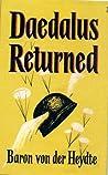 Daedalus Returned