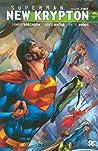 Superman: New Krypton, Vol. 3