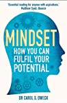 Book cover for Mindset: How You Can Fulfil Your Potential