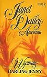 Darling Jenny (Wyoming, Americana, # 50)