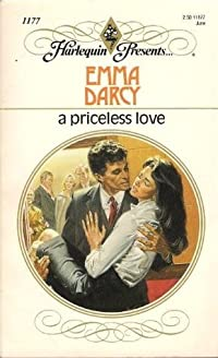 A Priceless Love