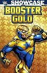 Showcase Presents: Booster Gold, Vol. 1