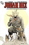 Jonah Hex, Vol. 9: Counting Corpses