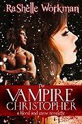 The Vampire Christopher