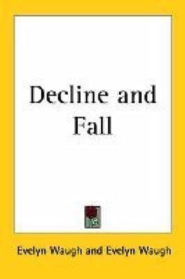 'Decline