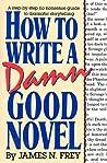 How to Write a Da...