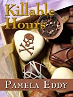 Killable Hours (Five Star First Edition Mystery Series)