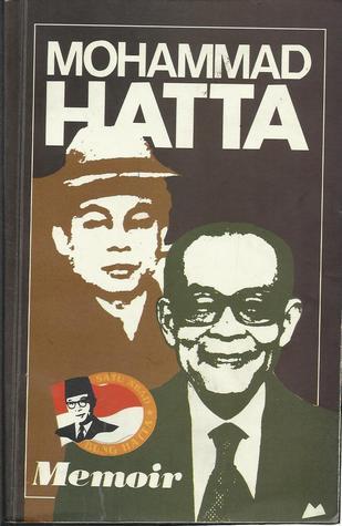 Mohammad Hatta: Memoir