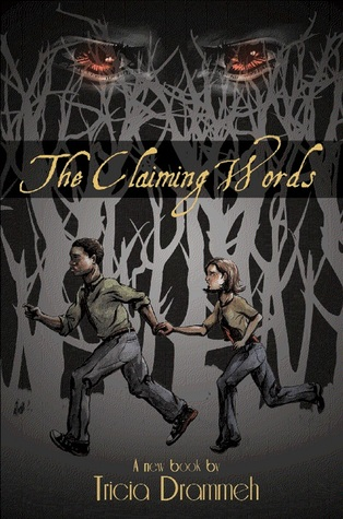 The Claiming Words