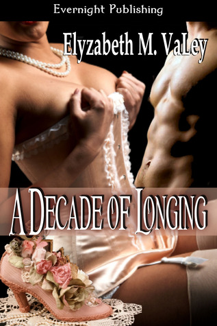 A Decade of Longing