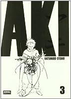 Akira, No. 3