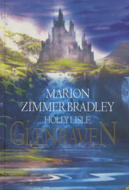 Glenraven (Glenraven, Book 1)