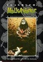 Clanbuch: Malkavianer (Vampire: Die Maskerade)