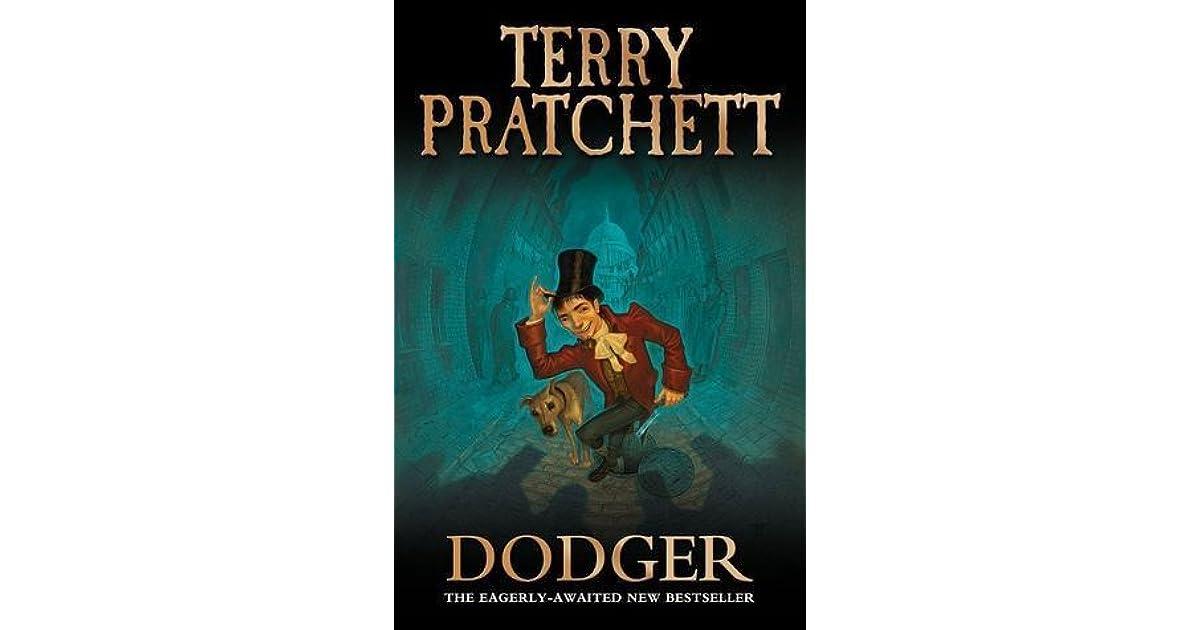 Dodgers: A Novel (Hardcover)