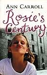 Rosie's Century