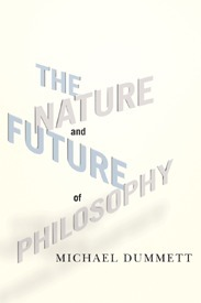 The-Nature-and-Future-of-Philosophy-Columbia-Themes-in-Philosophy-