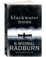 Blackwater Moon  pdf