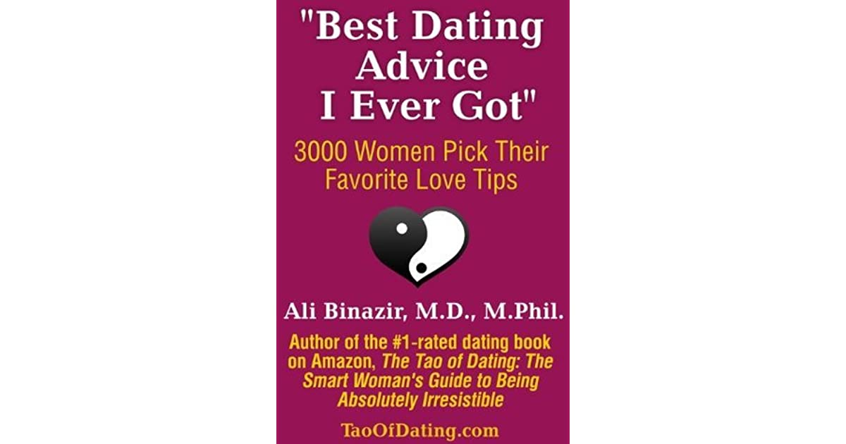 Qalbi zikr online dating