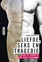 Ancient life love our sex shape tragedy world