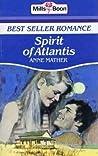 Spirit Of Atlantis