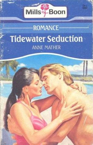 Free romance books anne mather