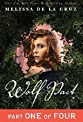 Wolf Pact, Part I