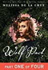 Wolf Pact, Part I (Wolf Pact, #1)