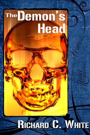 The Demon's Head