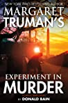Experiment in Murder (Capital Crimes, #26)
