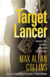 Target Lancer (Nathan Heller, #16) ebook download free