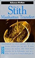Manhattan Transfert