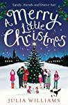 A Merry Little Christmas (Christmas, #2) ebook download free