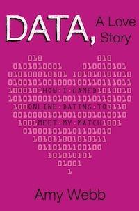 Ted Amy webb online dating Online Dating introduktion meddelande prov