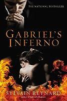 Gabriel's Inferno (Gabriel's Inferno, #1)